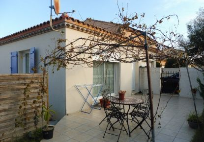 For sale Beziers 342401405 Ag immobilier
