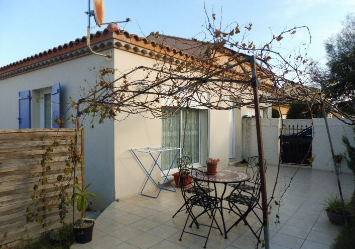 For sale Beziers 342401405 Belon immobilier