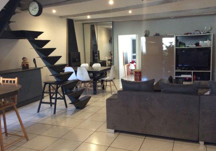 A vendre Causses Et Veyran 342401406 Belon immobilier