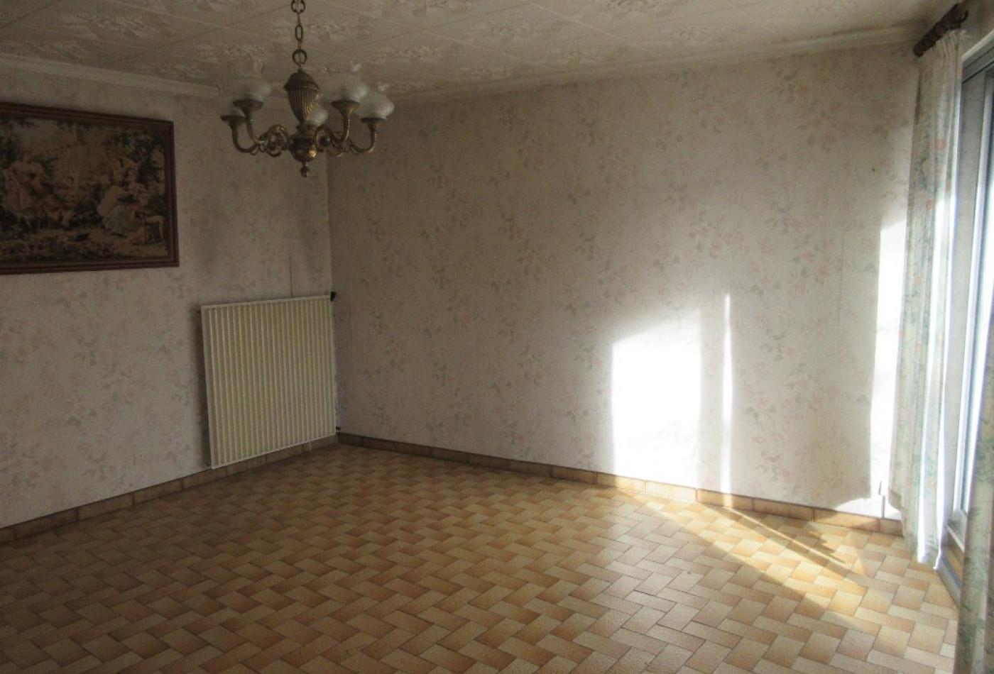 A vendre Beziers 342401408 Belon immobilier