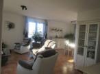 A vendre Vendres 342401413 Belon immobilier