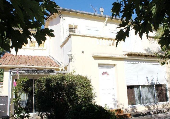 A vendre Beziers 342401414 Lamalou immobilier