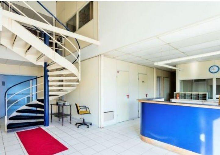 A vendre Villeneuve Les Beziers 342401415 Agence biterroise immobilière