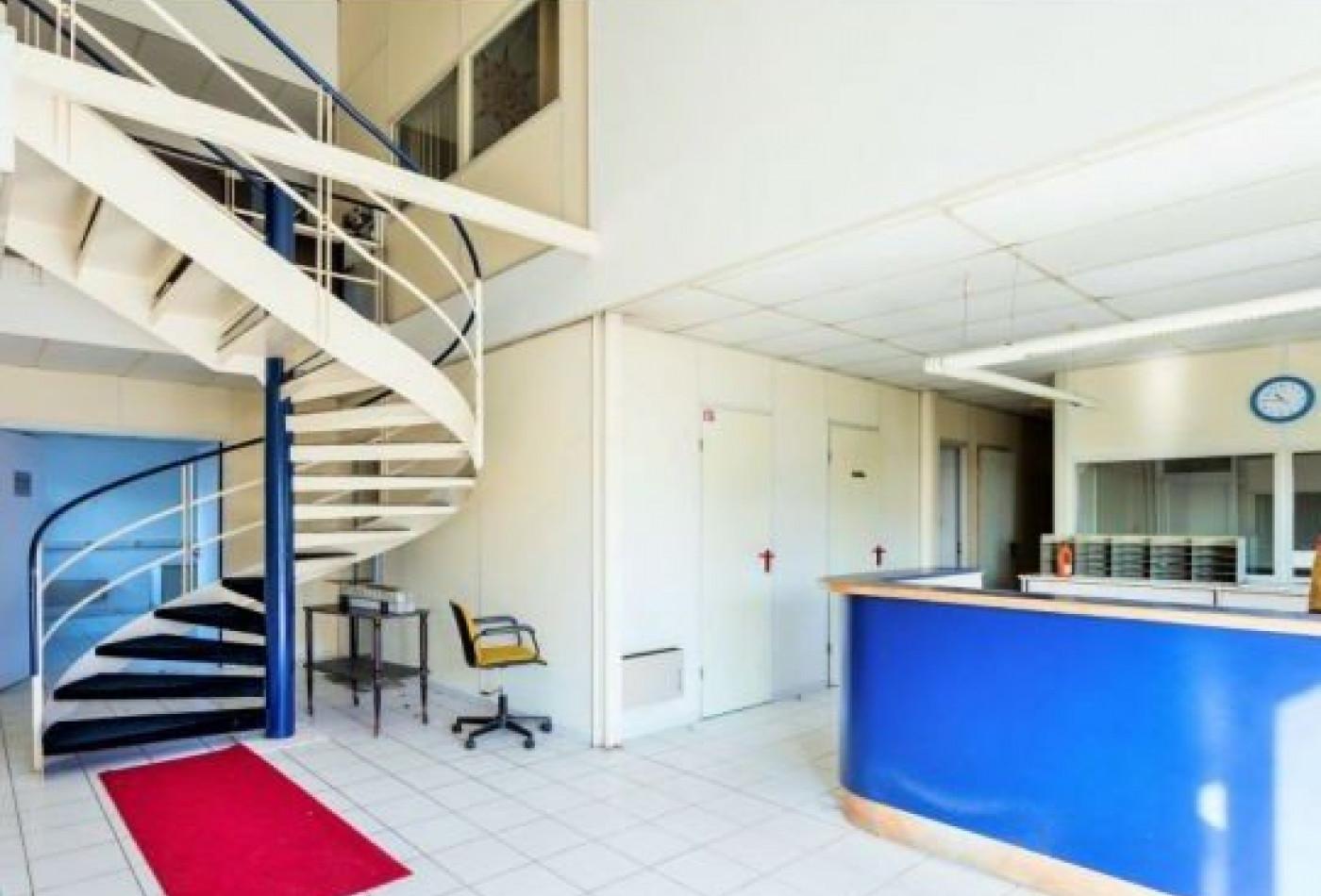 A vendre Villeneuve Les Beziers 342401415 Belon immobilier