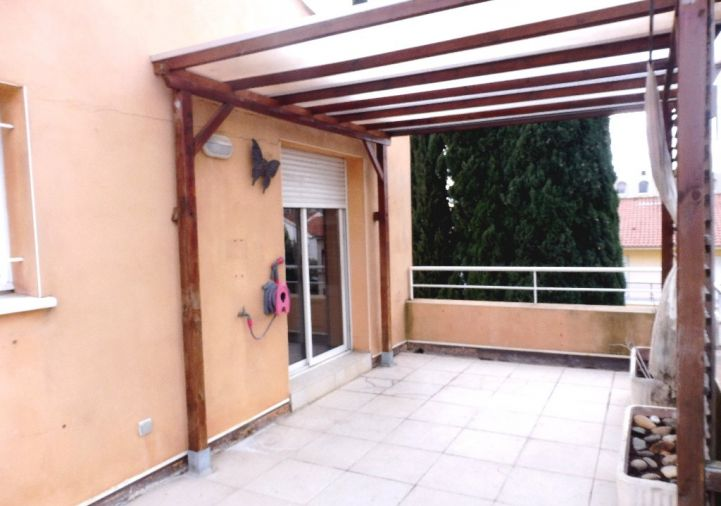 A vendre Beziers 342401416 Folco immobilier