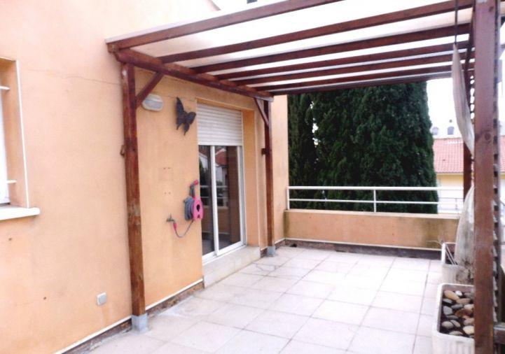 A vendre Beziers 342401416 Agence biterroise immobilière