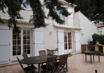 For sale Beziers 342401422 Ag immobilier