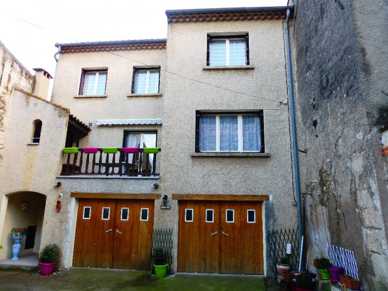 For sale Cazouls Les Beziers 342401425 Ag immobilier