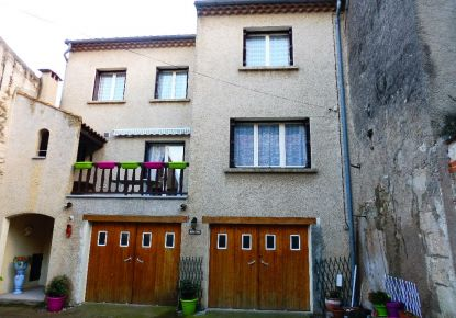 For sale Beziers 342401425 Ag immobilier