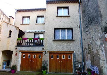 A vendre Cazouls Les Beziers 342401425 Moerland immobilier