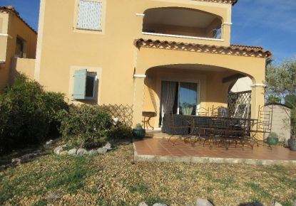 A vendre Beziers 342401428 Ag immobilier