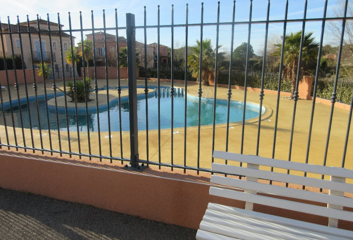 A vendre Beziers 342401428 Belon immobilier