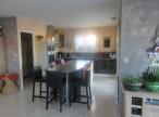 A vendre Montady 342401431 Belon immobilier