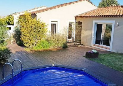A vendre Beziers 342401433 Ag immobilier