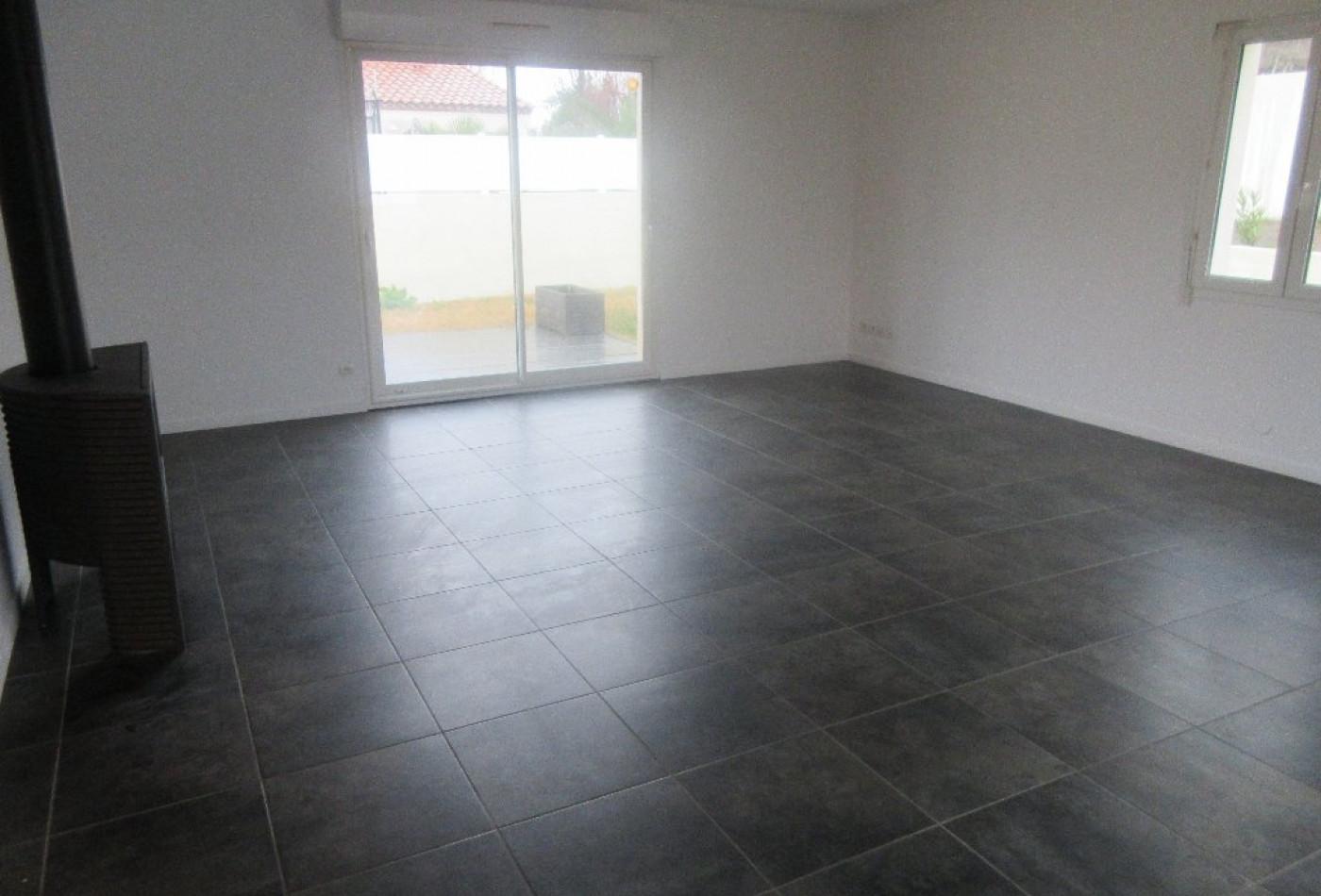 A vendre Beziers 342401433 Belon immobilier