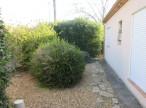 A vendre Lespignan 342401434 Belon immobilier