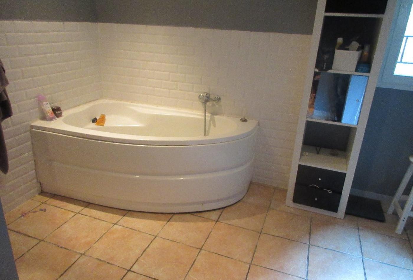 A vendre Lespignan 342401435 Belon immobilier