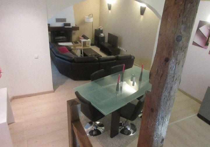 A vendre Lespignan 342401435 Folco immobilier