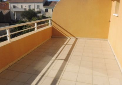 A vendre Beziers 342401440 Ag immobilier