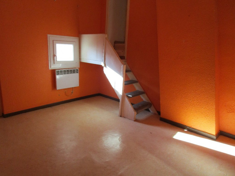 A vendre Beziers 342401445 Folco immobilier