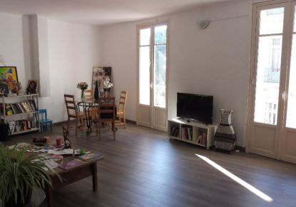 For sale Beziers 342401450 Ag immobilier