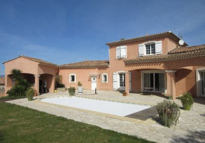 For sale Beziers 342401453 Ag immobilier