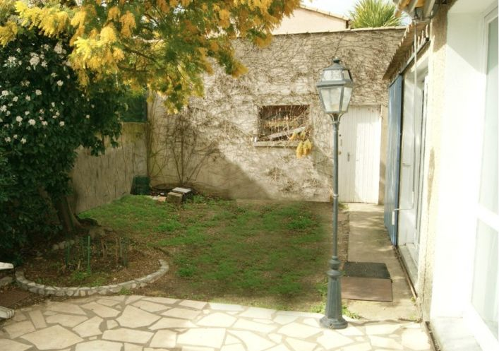 For sale Beziers 342401454 Belon immobilier