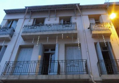 A vendre Beziers 342401457 Ag immobilier