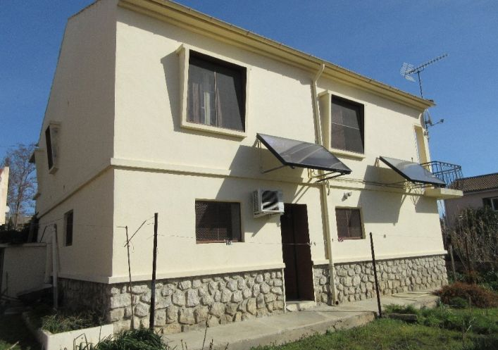 For sale Capestang 342401458 Belon immobilier