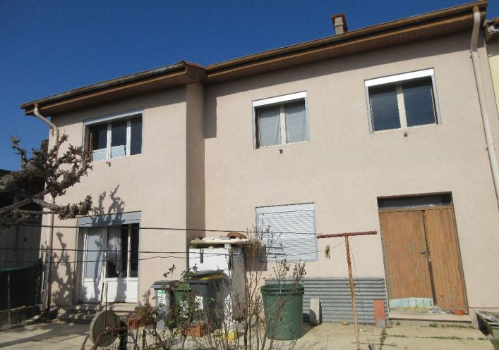 For sale Beziers 342401460 Belon immobilier
