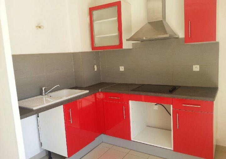 A vendre Beziers 342401461 Signoret immobilier