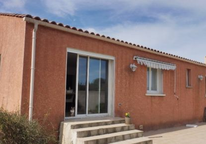 A vendre Beziers 342401462 Ag immobilier