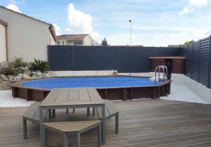 For sale Thezan Les Beziers 342401463 Ag immobilier