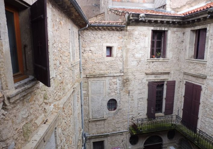 For sale Beziers 342401464 Belon immobilier