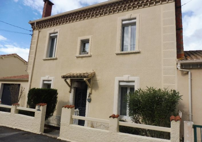 For sale Beziers 342401467 Belon immobilier