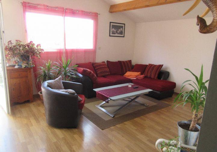 A vendre Valras Plage 342401469 Folco immobilier