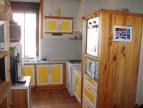 A vendre Saint Chinian 342401478 Agence biterroise immobilière