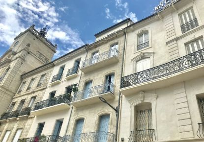For sale Beziers 342401486 Ag immobilier