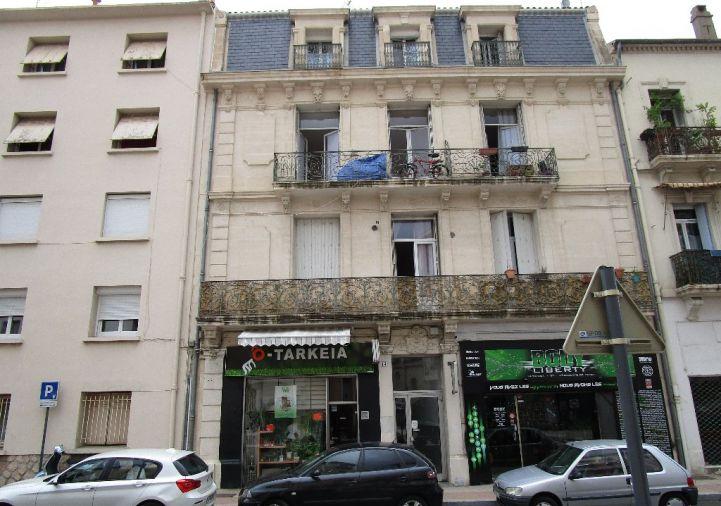 A vendre Beziers 342401491 Agence biterroise immobilière