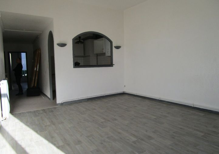A vendre Beziers 342401492 Folco immobilier