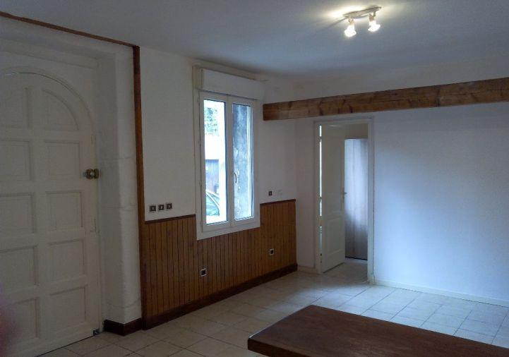 A vendre Beziers 342401505 Agence biterroise immobilière