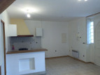 A vendre Beziers 342401505 Folco immobilier