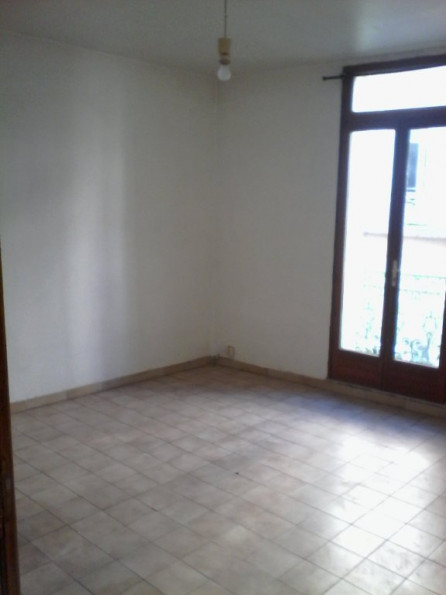 A vendre Beziers 342401506 Folco immobilier