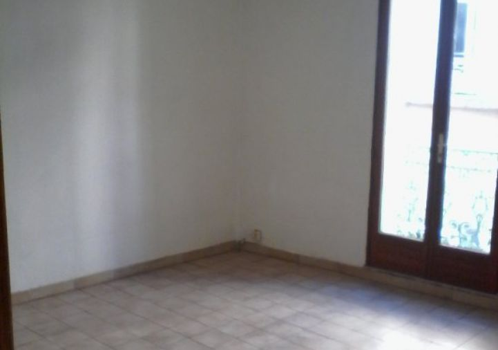 A vendre Beziers 342401506 Agence biterroise immobilière