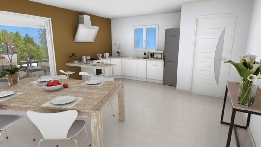 A vendre Lespignan 342401511 Folco immobilier