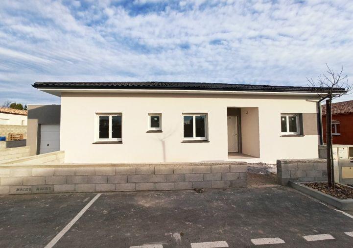A vendre Lespignan 342401512 Folco immobilier