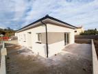 A vendre Lespignan 342401512 Agence biterroise immobilière