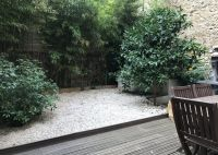 A vendre Beziers  342401513 Agence biterroise immobilière
