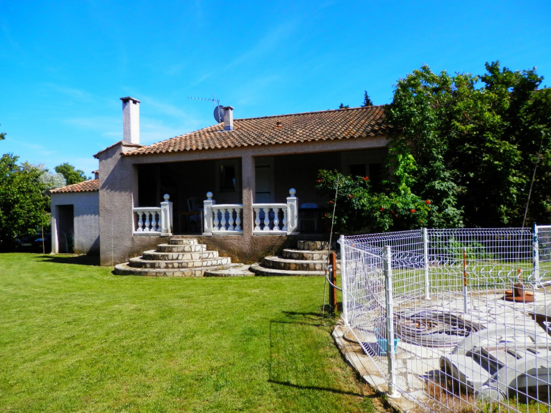 A vendre Beziers 342401515 Folco immobilier