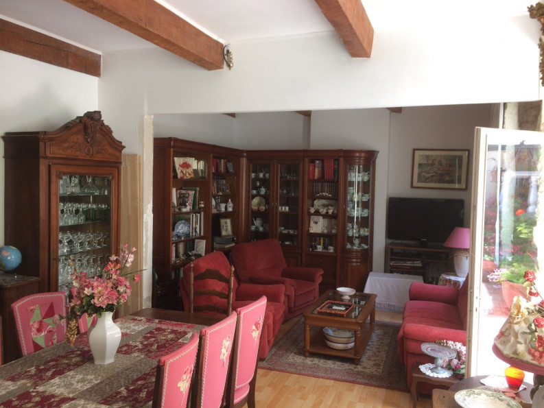 A vendre Beziers 342401527 Folco immobilier